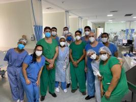 equipe-responsavel-pela-realizacao-do-tratamento-por-ecmo-no-hospital-de-cirurgia-1