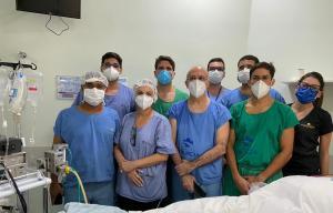 equipe-responsavel-pela-realizacao-do-tratamento-por-ecmo-no-hospital-de-cirurgia-2