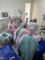 tratamento-por-ecmo-no-hospital-de-cirurgia-2
