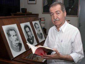 LuisAntonioBarreto