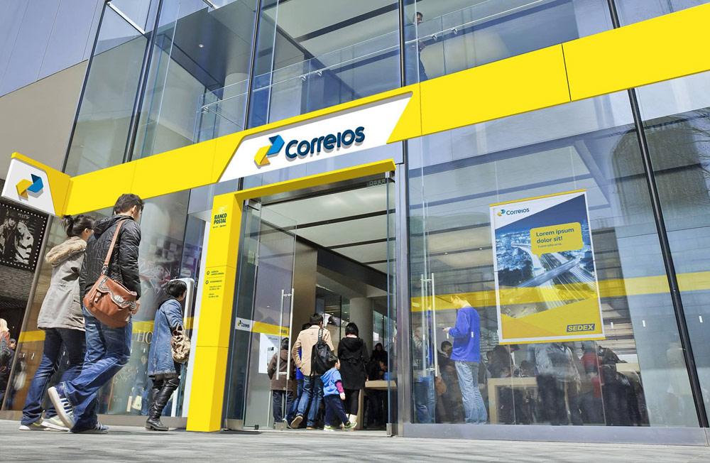 4183aa4500b Paralisação nos Correios  trabalhadores votam nova proposta da ...