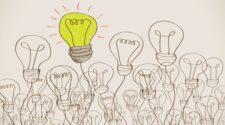 Empreendedorismo entre jovens