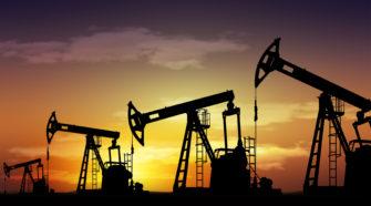 Petroleo e Gás