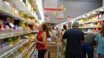 Inflação_Tânia Rêgo