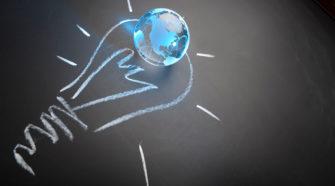 produtividade e inovação