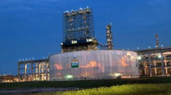 Refinaria_imagem Petrobras