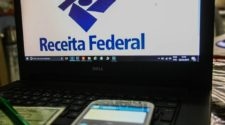 Receita Federal_imagem Eliane Neves-Fotoarena-Folhapress