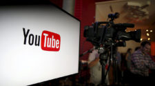 Marcas You Tube