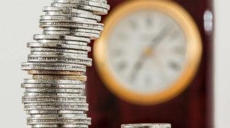 Moedas virtuais_Reprodução Money Times