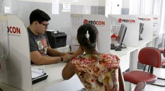 Negociação BaneseCard | Foto Vitor Ribeiro-ASN