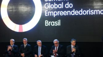 Semana Global do Empreendedorismo_Foto Marcelo Camargo Agência Brasil