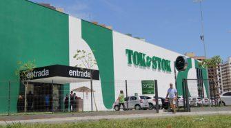 Tok & Stock Aracaju