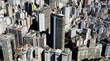 Aluguel_arquivo Agência Brasil