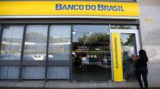 anco do Brasil_Marcelo Camargo Arquivo Agência Brasil