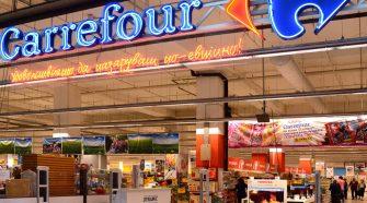 Carrefour_reprodução-contém conteúdo
