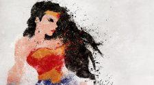 Dia da mulher_arte