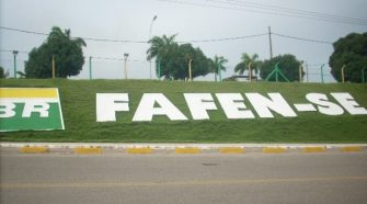 Fafen_foto Arquivo ASN