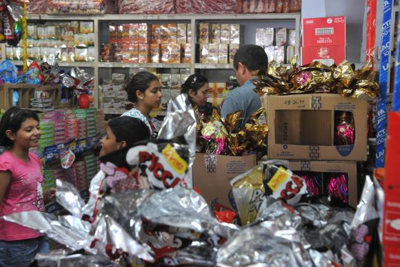 Taxa juros_imagem arquivo Agência Brasil