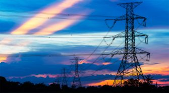 Com aprovação das emendas texto da MP pode aumentar a tarifa da energia elétrica