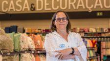 Dia das mães promete aqueceer em 30% o setor de supermercado