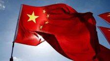 Senado aprova acordo aduaneiro com a China