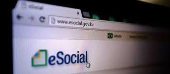 Confira o calendário de cadastro para o eSocial