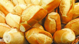 A seca na Argentina pode aumentar o preço do pão em Sergipe