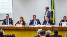 formada comissão de nova lei de licitações