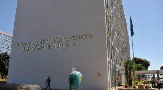 MTur investe R$ 5 bilhões para infraestrutura e qualificação