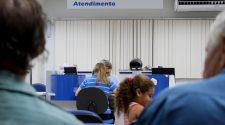INSS paga em maio mais de 31 mil benefícios