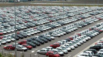 mais de 1000 vendidos vendidos em Sergipe em março