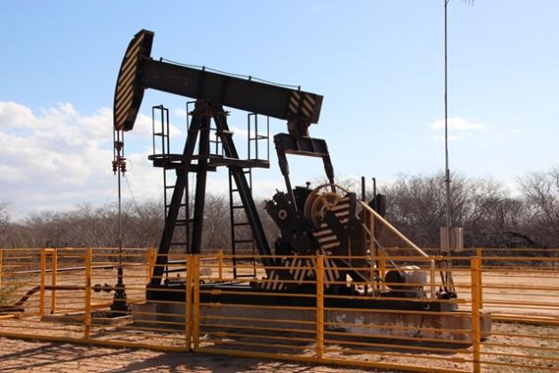 Royalties do petróleo e gás natural para Sergipe ultrapassou R$ 7,4 milhões