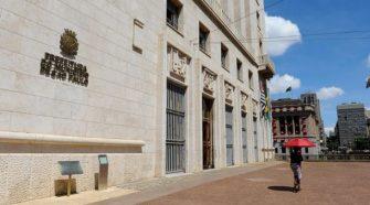 Associação irá orientar orientar as agências do município de São Paulo