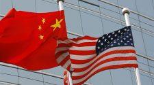 China que diminuir dependência tecnológica