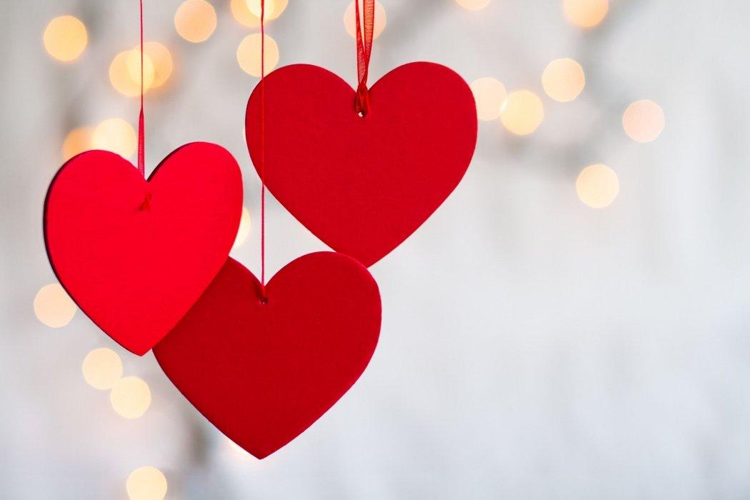 CNC: vendas para o Dia dos Namorados têm expectativa de alta de 1 ...