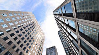 Aprovada isenção temporária de IR na venda de imóveis residenciais