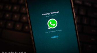 Pagamento pelo WhatsApp: 10 dicas de segurança para não cair em golpes