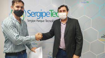Capacidade eólica e solar em Sergipe será estudada para atrair investimentos