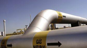 Agrese realiza audiência pública no setor de Gás Canalizado