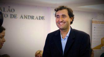 Brenno Barreto fala sobre a importância do cargo de Diretor Técnico do Sebrae-SE e dos desafios da gestão