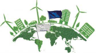 CNI lança cartilha sobre desenvolvimento sustentável