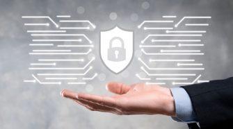 Wayra e Vivo lançam desafio focado em soluções antifraude e cibersegurança