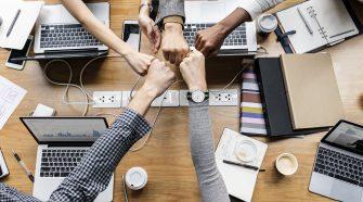 Marco Legal das Startups garante segurança jurídica a novos investidores