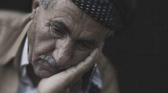 Quais são os direitos dos aposentados por invalidez?