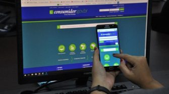 Plataforma consumidor.gov completa 7 anos