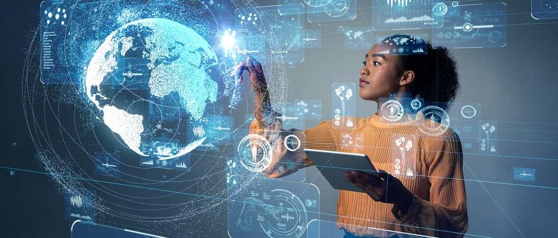 Sebrae-SP usa inteligência artificial para aumentar proximidade com o empreendedor