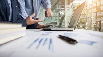 Número de empresas cresceu 6,1% em 2019