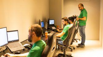 PagueVeloz anuncia novos executivos nas áreas de Tecnologia, Comercial, Financeiro e Compliance