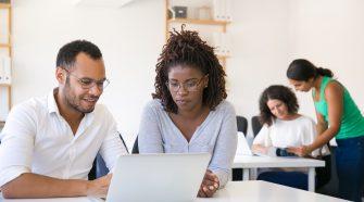 Empreendedorismo negro é tema de editais lançados pelo Carrefour