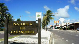 Fungetur já distribuiu R$ 5 bi para o setor do turismo